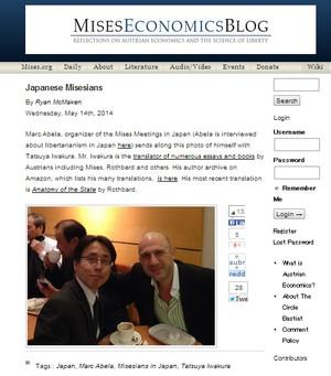 Japanese_misesians