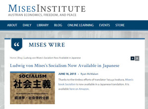 Miseswire_20150616